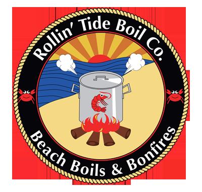 Rollin Tide Boil Co.